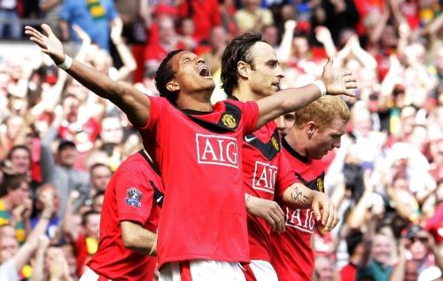 FC Manchester United. Tumblr_l2g7p6tLss1qzbetgo1_500
