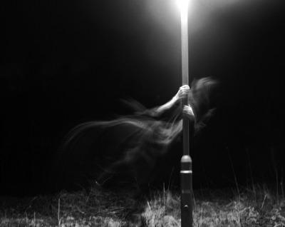 Энциклопедия мифологии - Страница 3 Tumblr_l2gvxhUEeq1qbxplvo1_400