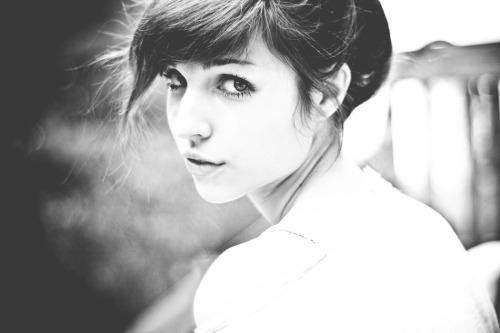 WEASLEY, Rose Minerva-Jean Tumblr_l2xy85PVWX1qbenbzo1_500