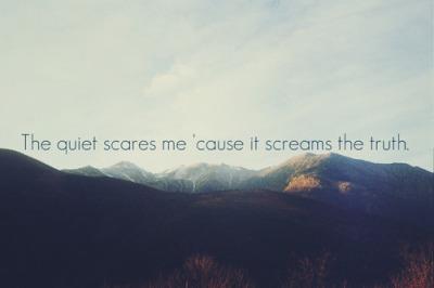 Quotes..... - Page 4 Tumblr_l5fc1oWdA61qaxzz6o1_400