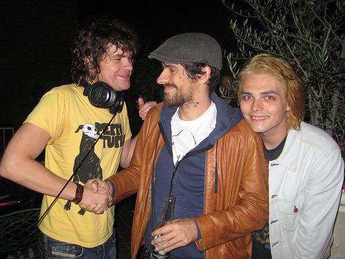 Gerard - Page 10 Tumblr_l68gy1jdN61qcfssao1_500