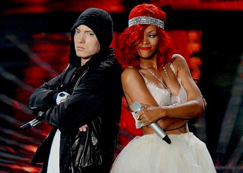 Nouvel album = nouveau look et nouvelle personnalité pour Rihanna. Tumblr_l8nz7e4uMd1qzclrjo1_500