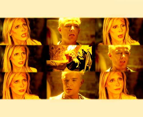 Top des couples de séries TV - Page 3 Tumblr_las1vkxqAI1qzakpfo1_500