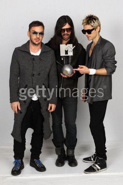 MTV EMA Cérémonie - Page 9 Tumblr_lbjejcB6nz1qa8mcro1_400