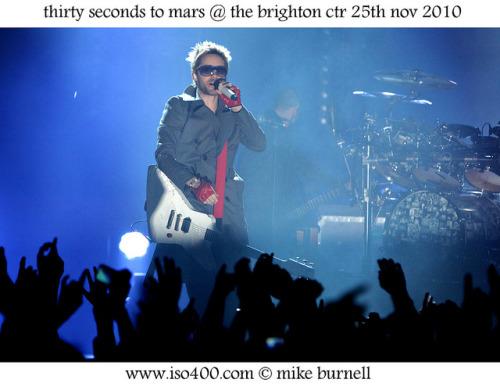 [HURRICANE TOUR] Brighton 25.11.2010 Tumblr_lcgsvxihHW1qa8mcro1_500