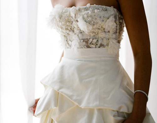 Wedding Dresses. - Page 3 Tumblr_lelrdqW5gF1qausdfo1_500