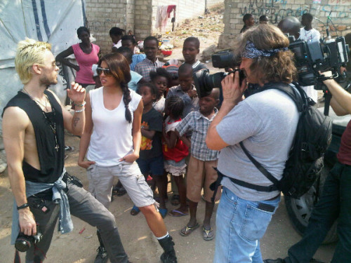 [2010] Jared en Haïti Tumblr_lem8evP3aw1qc5nplo1_500