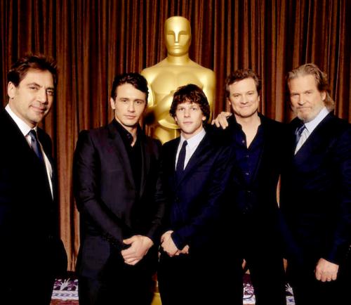 Suivons les Oscars 2011 ! Tumblr_lga25lJjmO1qaprbqo1_500