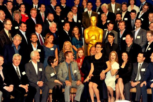 Suivons les Oscars 2011 ! Tumblr_lga2dt8hMB1qaprbqo1_500