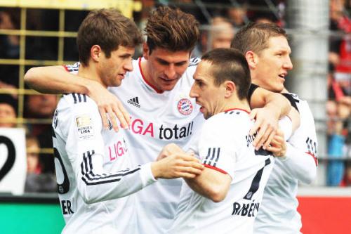 FC.Bayern München. - Page 3 Tumblr_libddkifm01qbxb4go1_500