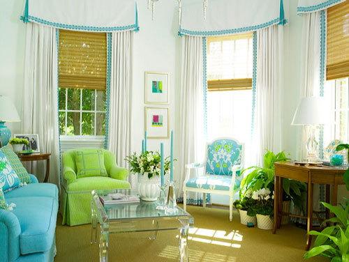 ديكورات باللون الأزرق والأخضر Tumblr_lic50fi6Nr1qb1s3io1_500