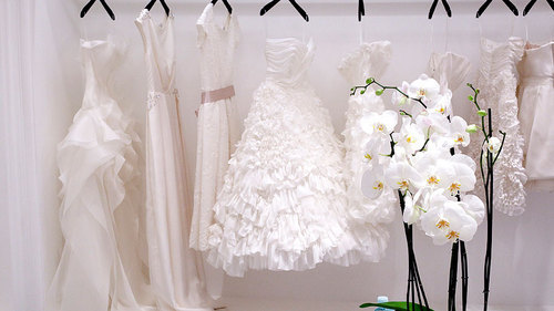 Wedding Dresses. - Page 4 Tumblr_lk48kaAxhB1qausdfo1_500