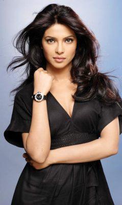 Priyanka Chopra - Stránka 2 Tumblr_lkq94mLFp21qcvdkdo1_250