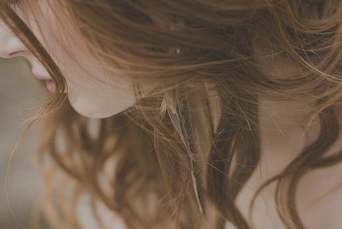 عندما يكون للأنوثه معنى فأعلموا بوجودي ♥ شتآت♥ - صفحة 14 Tumblr_ll2gepCMDp1qh1uiwo1_500
