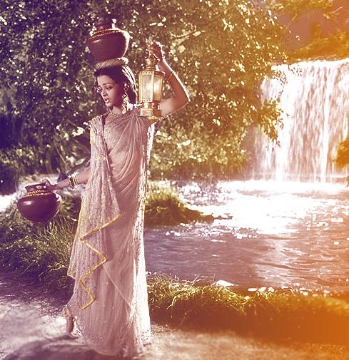 Aishwarya Rai Bachchan - Stránka 3 Tumblr_ll855zwTTn1qfmi37o1_500