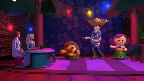 Toy Story. - Page 11 Tumblr_lna41ncs1O1qg7d52o1_500