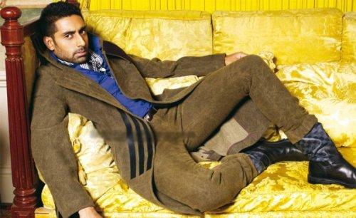 Abhishek Bachchan - Stránka 2 Tumblr_lnqc4zb4NQ1qiw93qo1_500