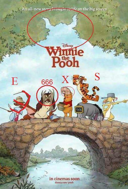 Winnie the Pooh de Disney. Mensajes subliminales Tumblr_lnubz9IKEu1qdoy52o1_r2_500