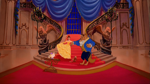 Beauty and the Beast. - Page 6 Tumblr_lnuhfcQpBR1qlxcxco1_500