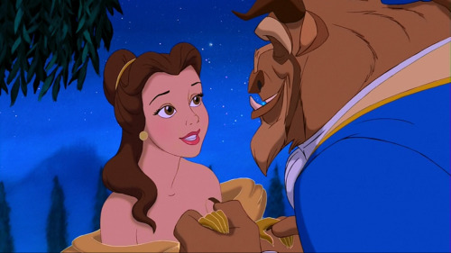 Beauty and the Beast. - Page 4 Tumblr_lny80jcLzq1qlxcxco1_500