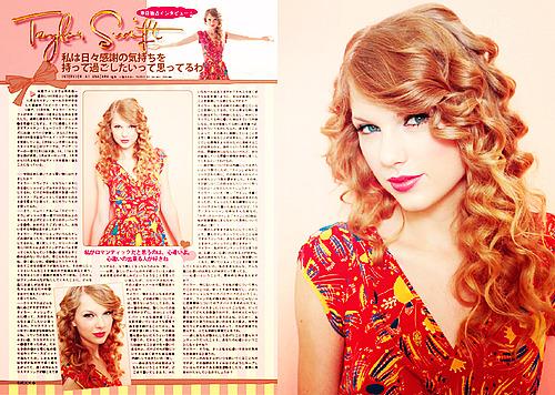 Taylor Swift - Page 5 Tumblr_lnzrviJ3Ce1qhzlkao1_500