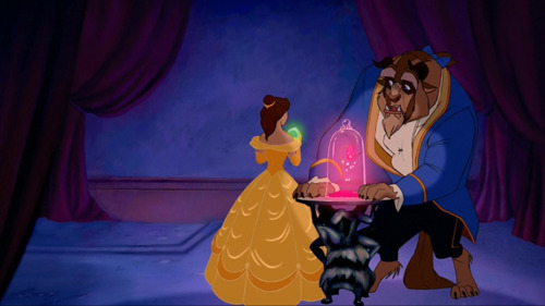 Beauty and the Beast. - Page 4 Tumblr_lo2pvmv2HF1qlxcxco1_500
