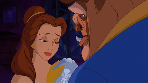 Beauty and the Beast. - Page 4 Tumblr_lo2pwvzOLg1qlxcxco1_500