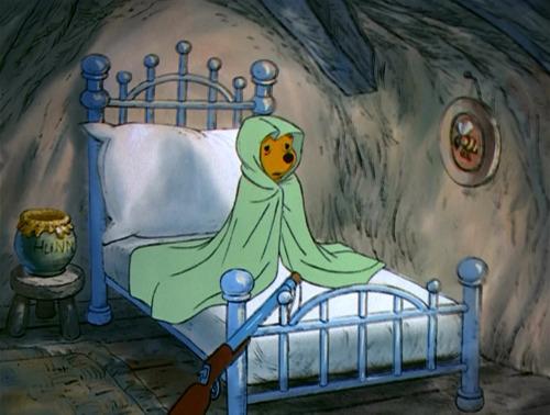Winnie The Pooh Bear. - Page 4 Tumblr_lo7id0UglH1qlxcxco1_500