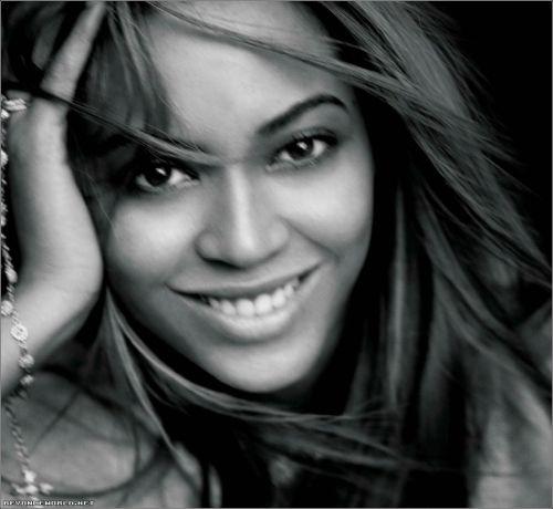 Beyonce. <3 Tumblr_loc11o7BFd1qmsskyo1_500