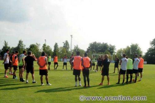 FC AC Milan. - Page 4 Tumblr_lock3pH7501qby504o1_500