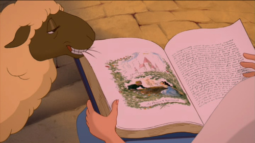 Beauty and the Beast. - Page 3 Tumblr_logew2X3KU1qlxcxco1_500