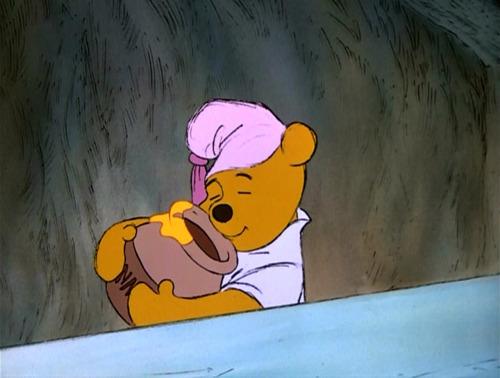 Winnie The Pooh Bear. - Page 4 Tumblr_loo54cepKA1qlxcxco1_500