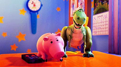 Toy Story. - Page 10 Tumblr_losqxwW1qS1qjyek5o1_500