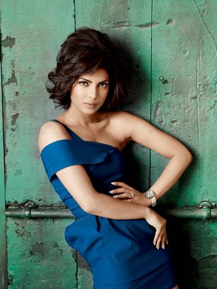 Priyanka Chopra - Stránka 3 Tumblr_lov2i7Abc21qbo8voo1_500