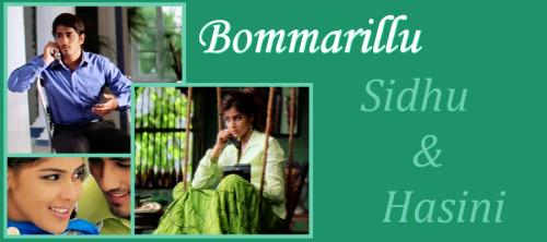 Bommarillu (2006) Tumblr_lov7onOHgv1r00jw4o1_500