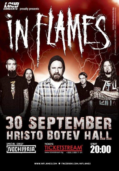 IN FLAMES в София на 30 септември!!! Tumblr_lp1ncsxzTS1qbkad6o1_500