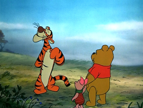 Winnie The Pooh Bear. - Page 3 Tumblr_lp5ztf2lvn1qlxcxco1_500