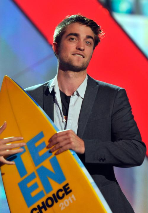 Teen Choice Awards 2011 Tumblr_lpm8v8pxWe1qj847ao1_500