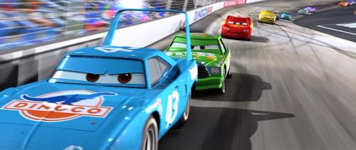 Disney: Cars. - Page 2 Tumblr_lpmek78MzQ1qlxcxco1_500
