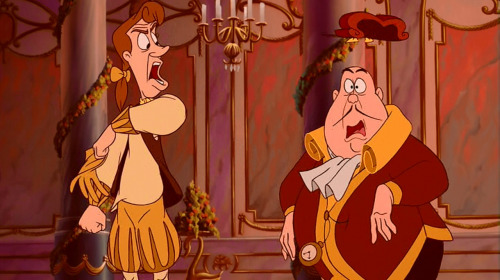 Beauty and the Beast. - Page 2 Tumblr_lpml8tBCCa1qlxcxco1_500