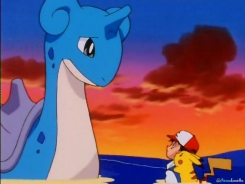 .Pokemon.. Tumblr_lpn5tgWeHR1r152udo1_500
