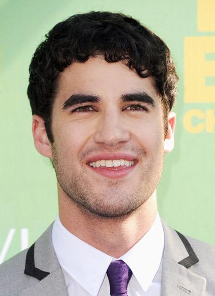 Loser: Blaine Anderson/Darren Criss - Página 7 Tumblr_lpoxebcFyX1qd5waoo1_500
