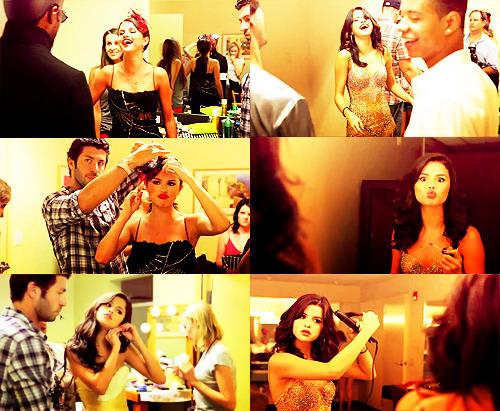 Selena Gomez - Page 40 Tumblr_lpq0mc5H1w1qe7codo1_500