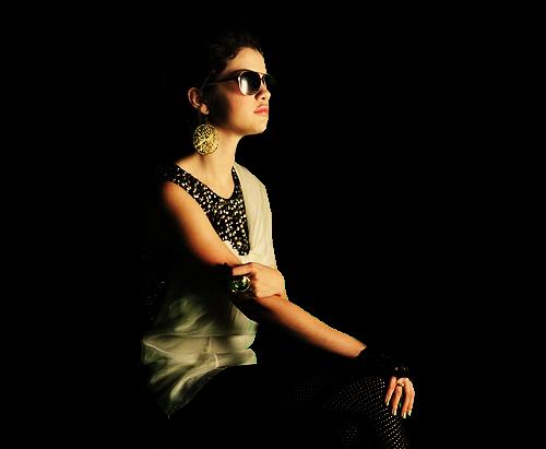 Selena Gomez[2] - Page 3 Tumblr_lpwj6a0yVd1qfwaaao1_500