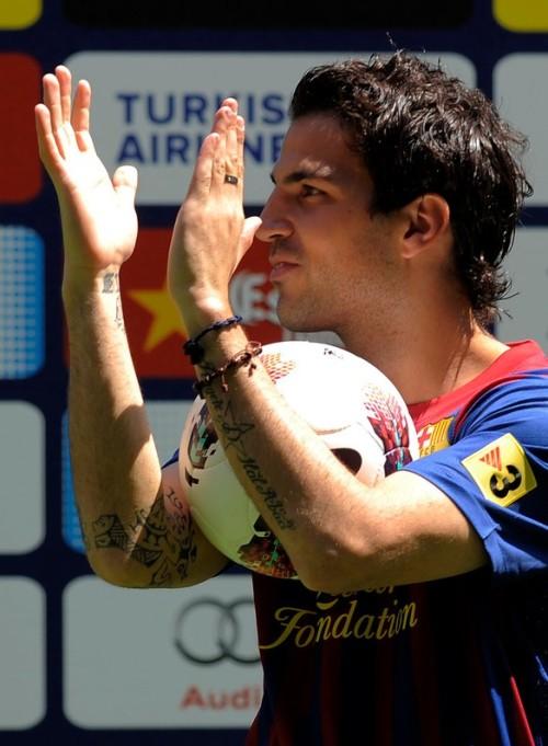 FC Barcelona - Page 6 Tumblr_lpz6myeLox1qkut11o1_500