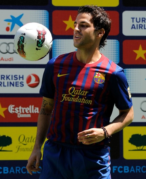 FC Barcelona - Page 6 Tumblr_lpz6q0yf6r1qkut11o1_500