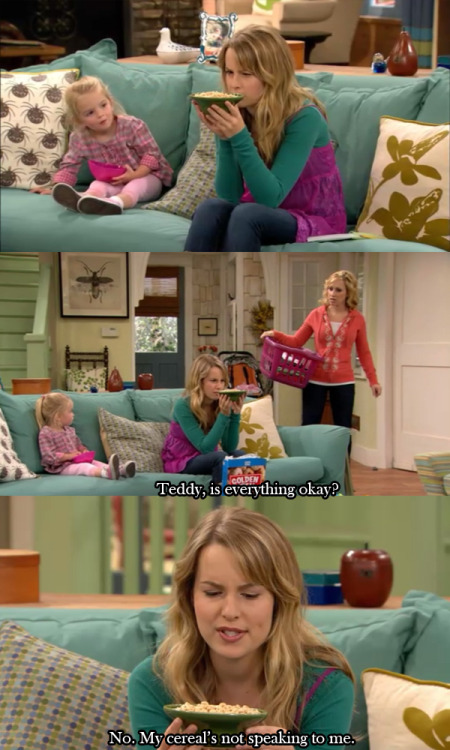 Good Luck Charlie  - Page 4 Tumblr_lq273tkrlL1qcwpcuo1_500