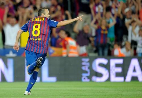 FC Barcelona - Page 6 Tumblr_lq3d6iccfW1qkut11o1_500