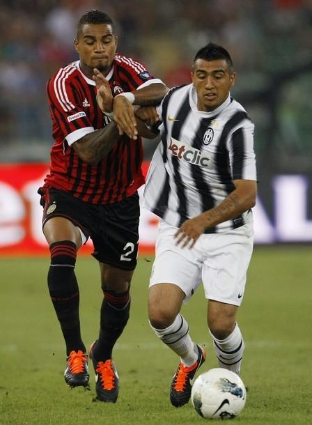 FC AC Milan. - Page 4 Tumblr_lq5smmcFWJ1qby504o1_500