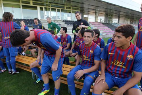 FC Barcelona - Page 4 Tumblr_lq8jo7PeMK1qkut11o1_500